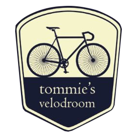 Tommies Velodroom