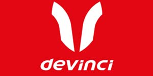 Devinci Mountainbikes