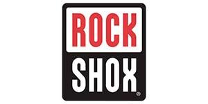 Rock Shock dealer mountainbikes accessoires